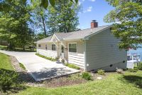 Home for sale: 700 Chahokia Dr., Rutledge, TN 37861