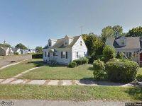 Home for sale: Dallas, Hamden, CT 06514
