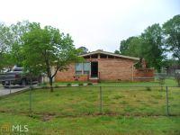 Home for sale: 174 Abner Dr., Cedartown, GA 30125