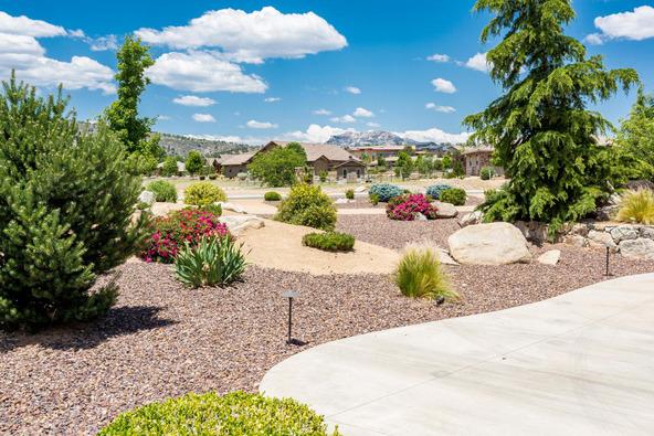 3455 Clearwater Dr., Prescott, AZ 86305 Photo 39