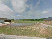 Home for sale: Meadow Run, Foley, AL 36535