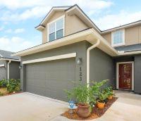 Home for sale: 123 Amistad Dr., Saint Augustine, FL 32086