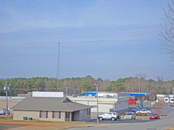 1018 Ronnie Mcdowell Ave., Russellville, AL 35654 Photo 18