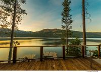 Home for sale: 15016 South Shore Dr., Truckee, CA 96161