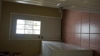 Home for sale: 1684 E. Camino del Monte, Nogales, AZ 85621