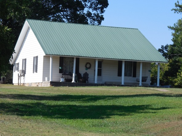4372 County Rd. 522, Hanceville, AL 35077 Photo 4