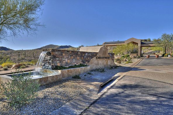 10625 N. Crestview Dr., Fountain Hills, AZ 85268 Photo 1