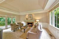 Home for sale: 14024 180 Ave. N.E., Redmond, WA 98052