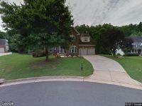 Home for sale: Mipalsal, Woodbridge, VA 22193