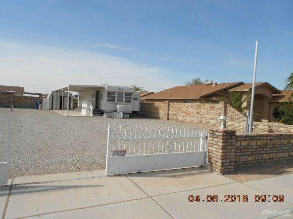 9663 E. 38th Pl., Yuma, AZ 85365 Photo 5