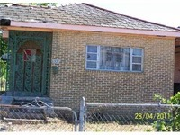 Home for sale: 4920 Clara St., New Orleans, LA 70115