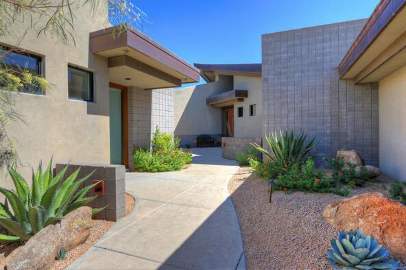 39493 N. 107th Way, Scottsdale, AZ 85262 Photo 50