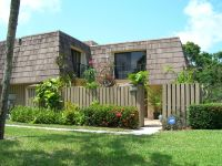 Home for sale: 1210 12th Ct., Palm Beach Gardens, FL 33410