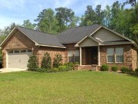 Home for sale: 115 Bluebell Dr., Andalusia, AL 36420
