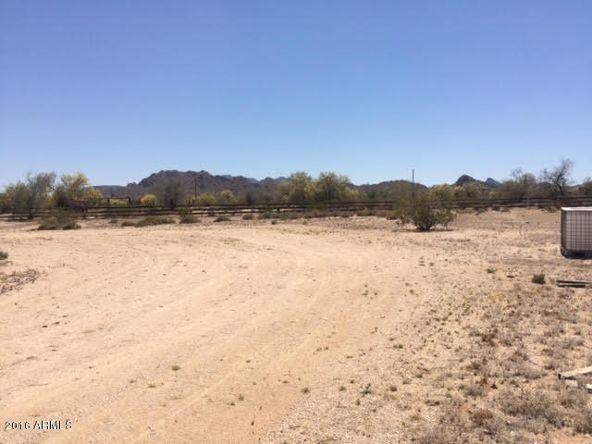 966 S. Warren Rd., Maricopa, AZ 85139 Photo 5