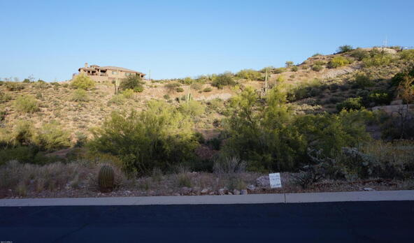 4229 S. El Camino del Bien Dr., Gold Canyon, AZ 85118 Photo 2