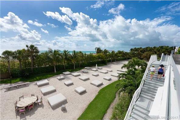 2301 Collins Ave. # 822, Miami Beach, FL 33139 Photo 16