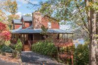 Home for sale: 22477 Wyldwood Rd., Abingdon, VA 24211