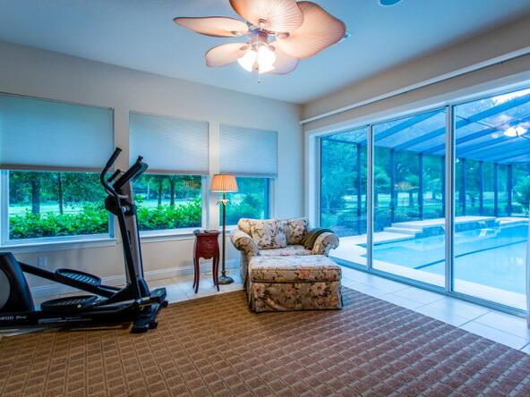 641 Estates Dr., Gulf Shores, AL 36542 Photo 83