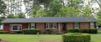 Home for sale: 213 Proctor St., Goldsboro, NC 27530