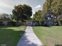 Home for sale: Haverstraw, Orlando, FL 32812