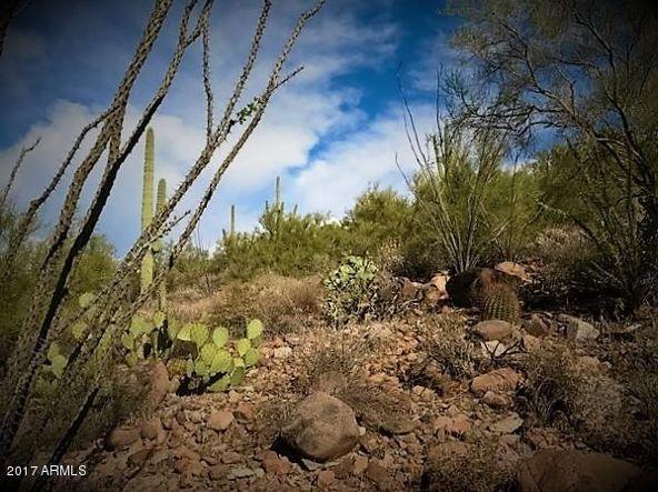 33415 S. Old Black Canyon Hwy., Black Canyon City, AZ 85324 Photo 2