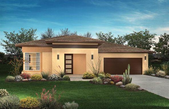 30500 N. 131st Ave., Peoria, AZ 85383 Photo 1