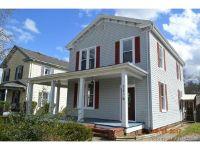 Home for sale: 8341 Main St., Ivor, VA 23866