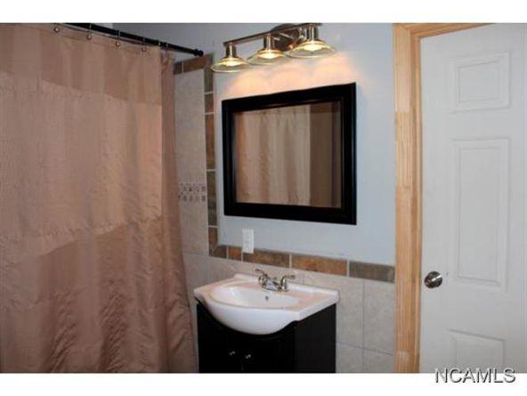 380 Co Rd. 1101, Vinemont, AL 35179 Photo 1