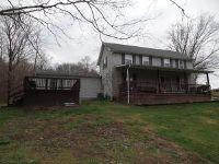 Home for sale: 5989 Number 8 Hollow Rd. N.E., New Lexington, OH 43764