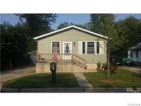Home for sale: 2209 Page Avenue, Ann Arbor, MI 48104