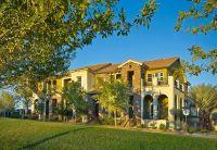 Home for sale: 85 Montelago Boulevard, Henderson, NV 89011