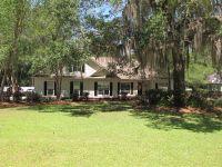 Home for sale: 5537 Acacia Pl., Lake Park, GA 31636