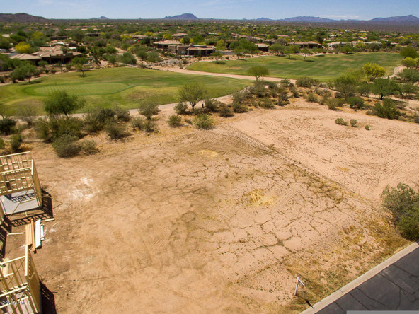 26812 N. Sandstone Springs Rd., Rio Verde, AZ 85263 Photo 11