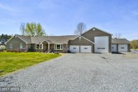 Home for sale: 8360 Gannon Cir., Easton, MD 21601