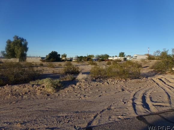 5095 Concho Pl., Topock, AZ 86436 Photo 1