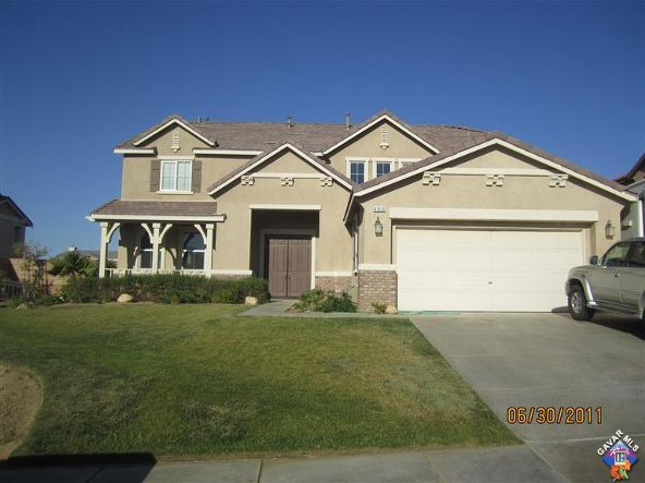 41916 Montana Dr., Palmdale, CA 93551 Photo 7
