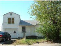 Home for sale: 540 S. 40th West Avenue, Tulsa, OK 74127