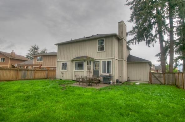 2212 149th St. East, Tacoma, WA 98445 Photo 2
