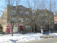 Home for sale: 165 Westland St. #2e, Hartford, CT 06120