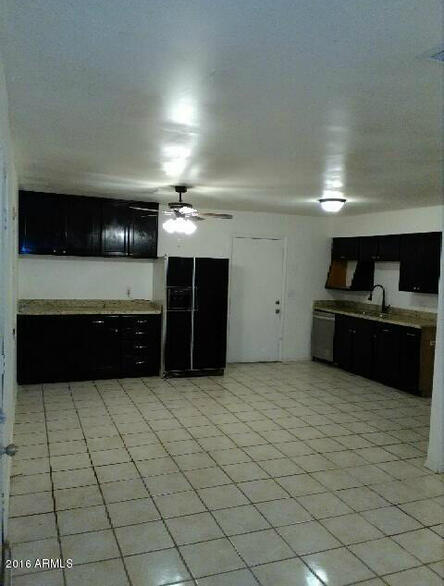 6770 E. Shasta St., Picacho, AZ 85141 Photo 6
