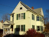 Home for sale: 15 Page St., Keene, NH 03431