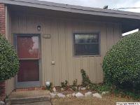 Home for sale: 2016 Colony Dr., Huntsville, AL 35805
