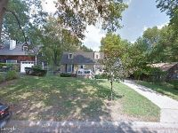 Home for sale: 79th, Prairie Village, KS 66208