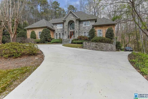 1788 Twin Bridge Dr., Vestavia Hills, AL 35243 Photo 79