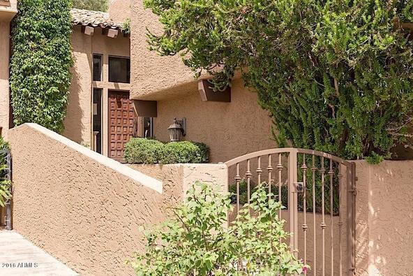 4434 E. Camelback Rd., Phoenix, AZ 85018 Photo 30