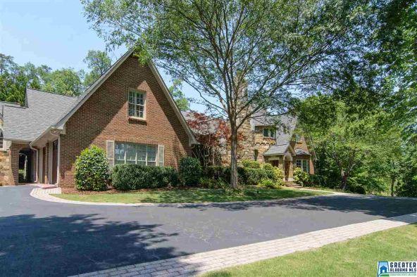1749 Vestwood Hills Dr., Vestavia Hills, AL 35216 Photo 11