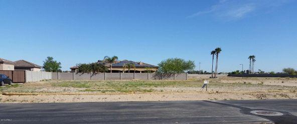 18130 W. Rancho Dr., Litchfield Park, AZ 85340 Photo 1
