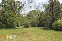 Home for sale: 0 Taylor St., Barnesville, GA 30204