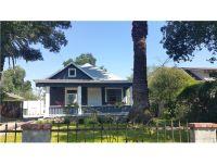Home for sale: 1084 N. Garfield Avenue, Pasadena, CA 91104